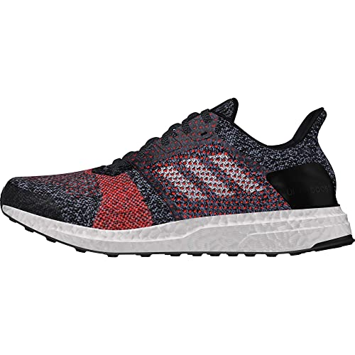 innovative design c0657 41f9f adidas Ultraboost St M, Zapatillas de Running para Hombre Amazon.es  Zapatos y complementos