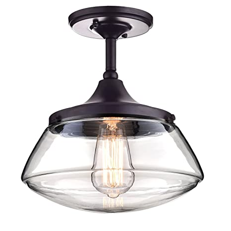 products light collective chandelier sizes grande hand assorted glass lighting pendant blown cl