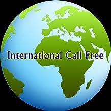 International Call Free