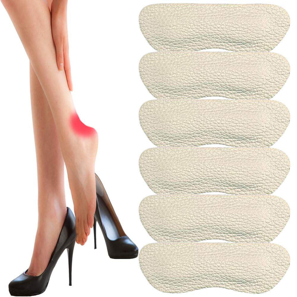 Best Rated in Heel Cushions & Cups & Helpful Customer