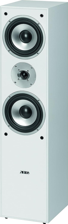 AEG LB 4711 Stand Speakers 500 Watt Black: Amazon.co.uk: Electronics