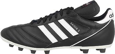 chaussure homme football adidas kaiser