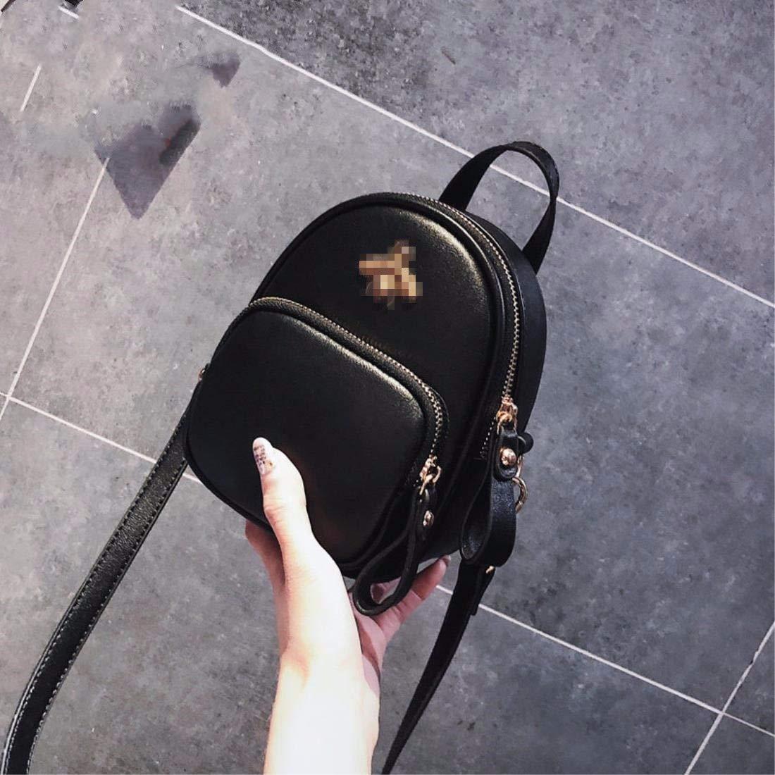 QIER-XKB Damen Tasche Crossbody Sommer Mini Schultertasche B07GXHTDG5 Umhngetaschen Wunderbar