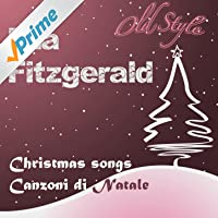 Christmas Songs: Canzoni di Natale (Remastered 2011)