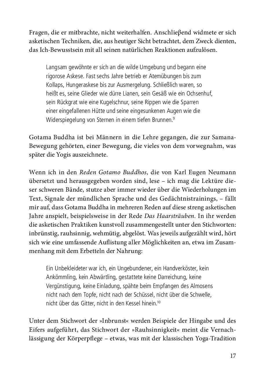 Berühmt Was Ist Der Zweck Eines Kessels Bilder - Schaltplan Serie ...