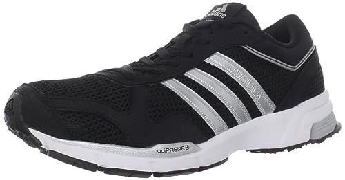 Marathon 10 M USA Running Shoe