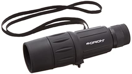 Amazon orion zoom waterproof monocular black