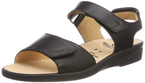 Aclaramiento De La Cantidad De Ganter 20/2857-0100 Donna amazon-shoes beige Navegar Aclaramiento De Salida Con El Fin Paypal Barato Cuánto pbqWcF