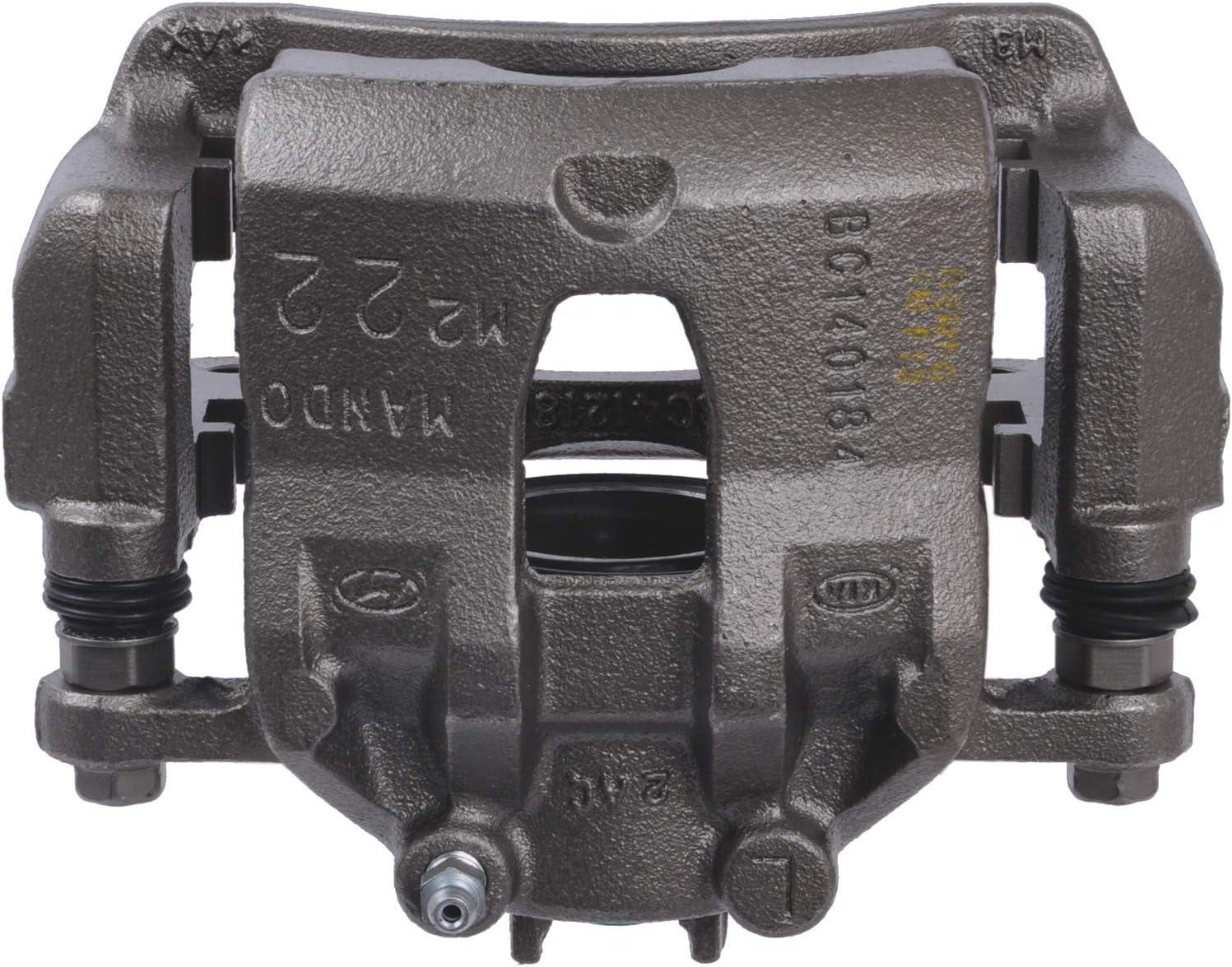 A1 Cardone 19-B6794 Unloaded Brake Caliper