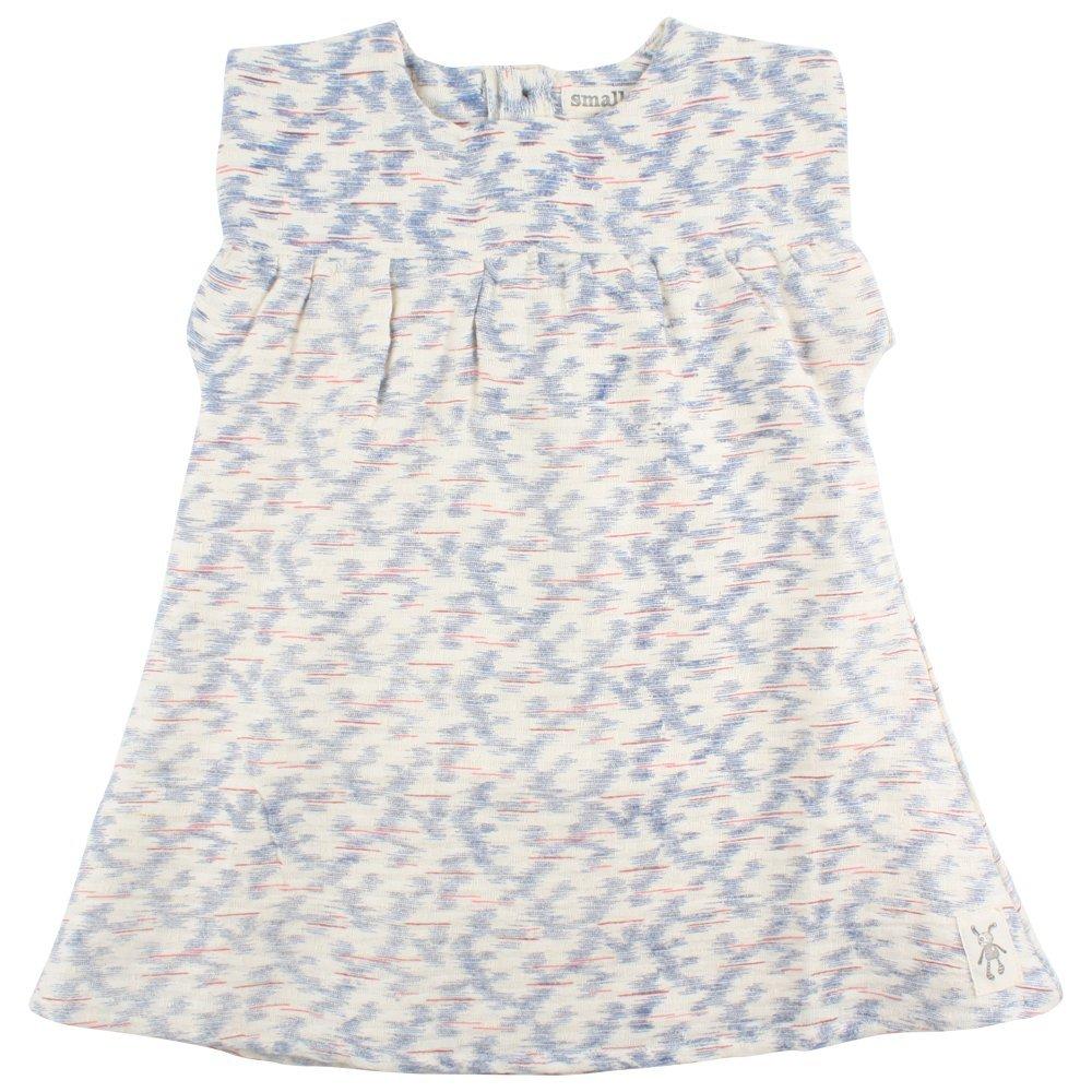Small Rags Baby Girls' Ella Ss Dress