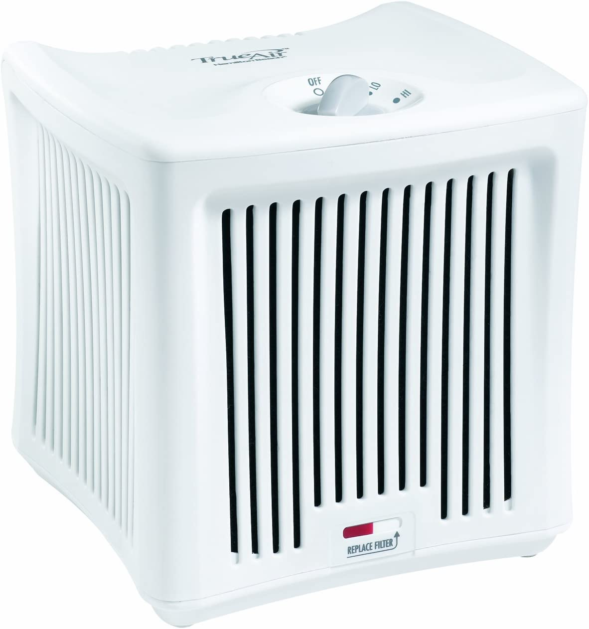 Details about  /Room Odor Eliminator Air Cleaner Purifier Deodorizer Fresh Smoke Smell Filters