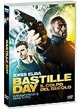 Bastille Day (DVD)