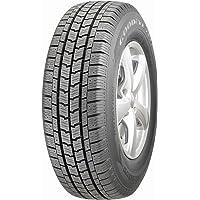 F/E/72 H09-195/65 R16 102R Winter tyre TOYO
