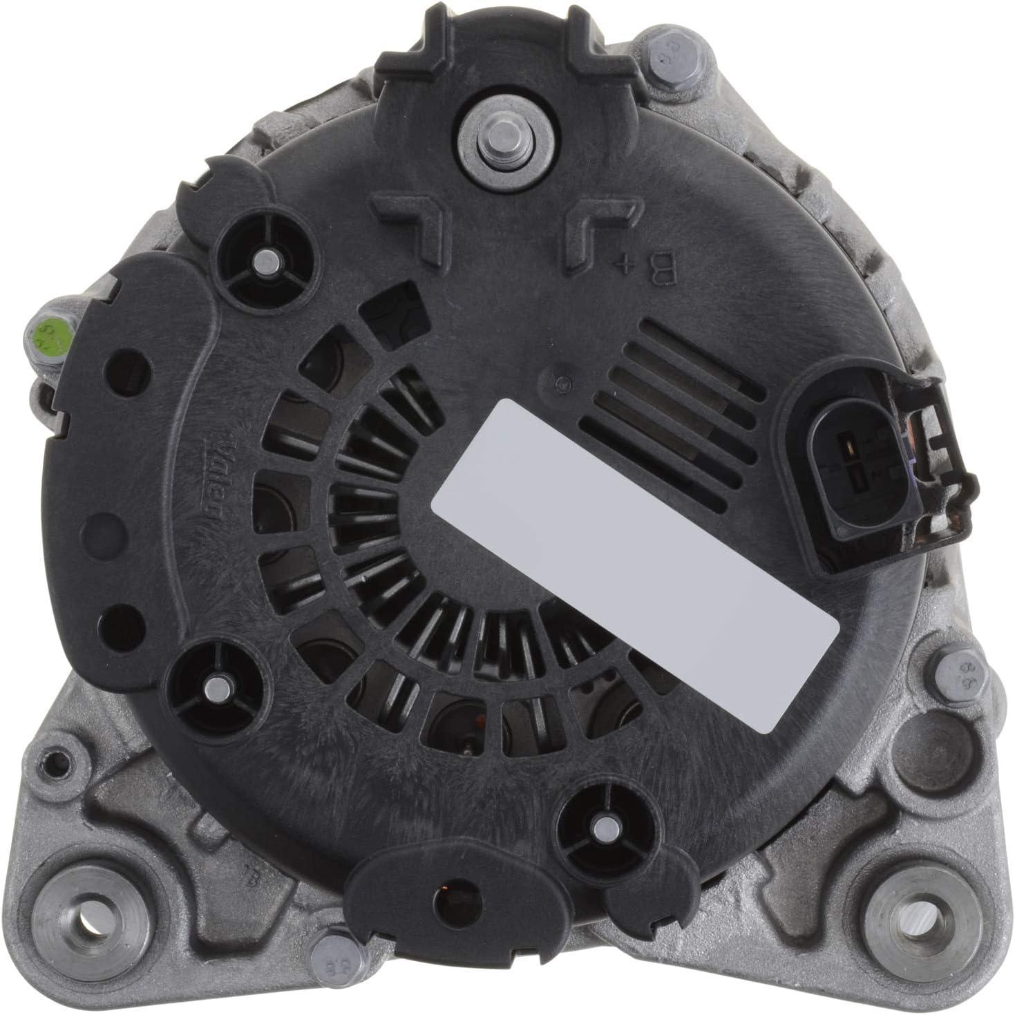 Valeo 439816 Alternator