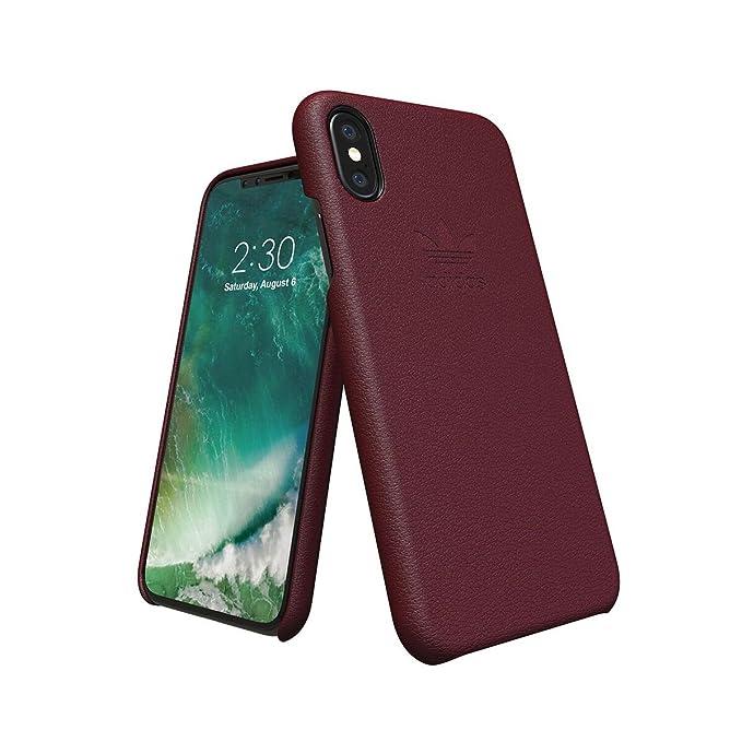custodia iphone x d 30