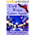 Until Winter Comes Again (Cane River Romance Book 6)
