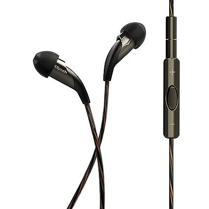 Amazon.com  Klipsch X20i In-Ear Headphones  Electronics 8cf5f193d7
