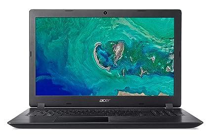 Acer Extensa 2000 Notebook WLAN Driver Download