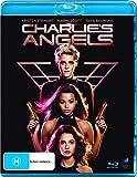 Charlie's Angels (2019) (Blu-ray)