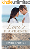 Love's Providence: A Contemporary Christian Romance