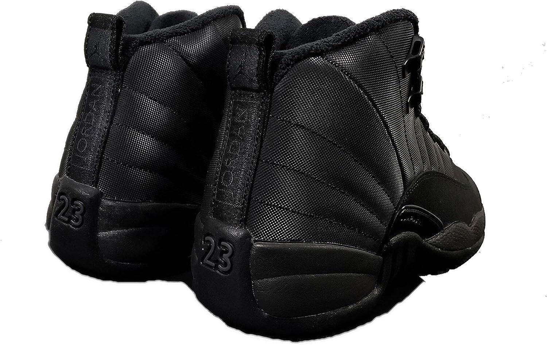 Nike Air Jordan 12 Retro Winter GS