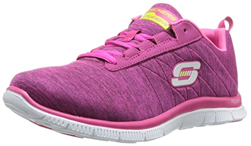 Skechers - Flex Appeal Next Generation 67bd5c65b5a
