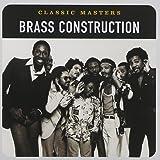 Classic Masters [Import USA]