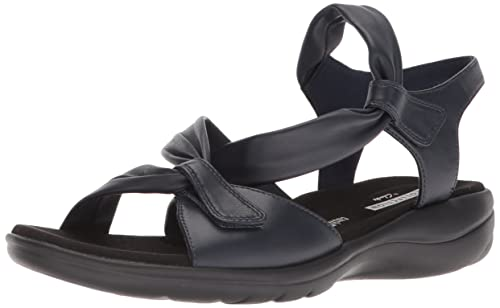 c6a51e4d321883 Clarks Women s Saylie Moon Sandal  Amazon.co.uk  Shoes   Bags