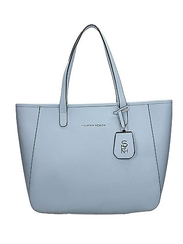 Damen Bag Vinuela Shopper Silvian Heach lIB13