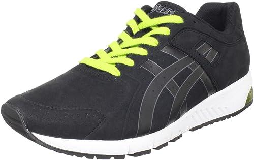 zapatillas asics gel running hombre xl