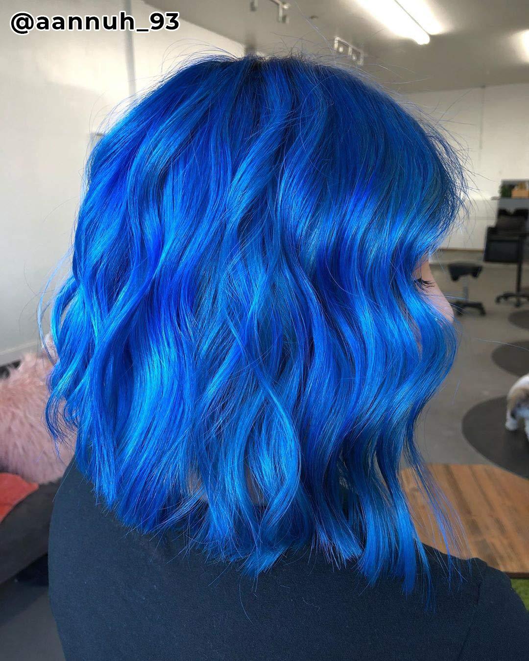 Buy Arctic Fox Semi Permanent Hair Color Dye 4 Ounce