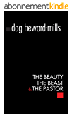 The Beauty The Beast and The Pastor (English Edition)