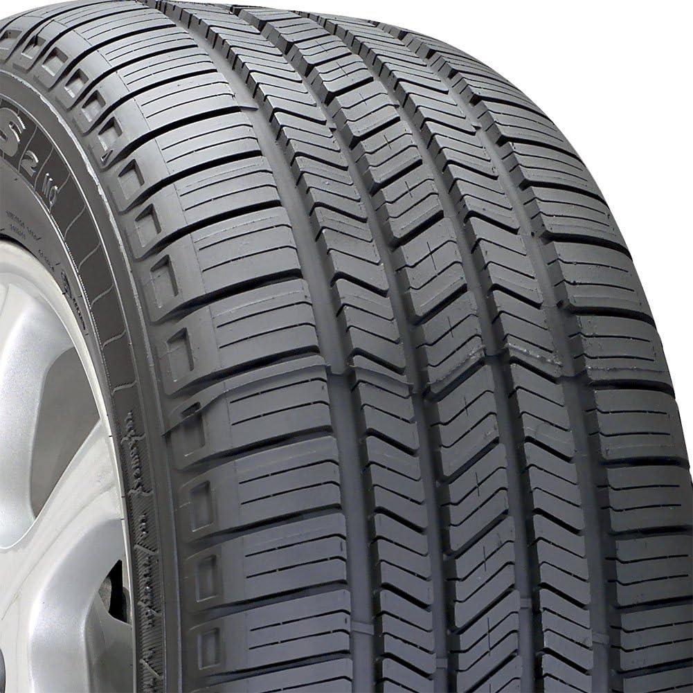 235//45R18 94V Goodyear Eagle LS-2 Radial Tire