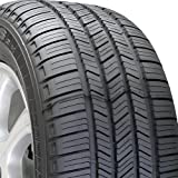 Goodyear Eagle LS-2 Radial Tire - 235/45R18 94V