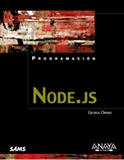Node.js (Programación)