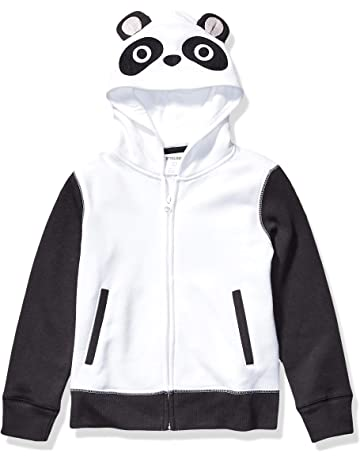 6f51f2e65d Boys Hoodies and Sweatshirts | Amazon.com