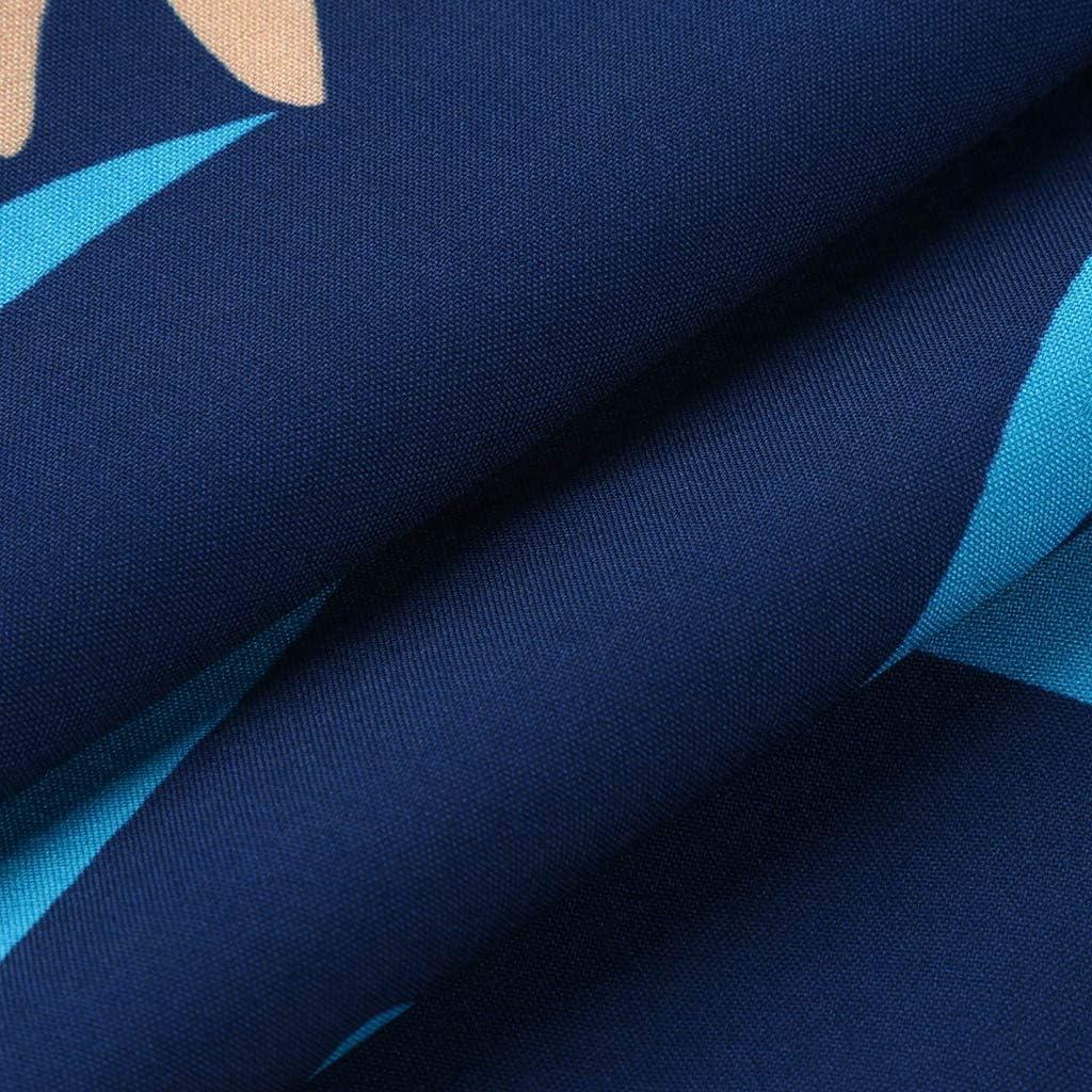 Luckycat Camisetas Manga Larga Mujer Tops Elegante Blusa Oficina ...