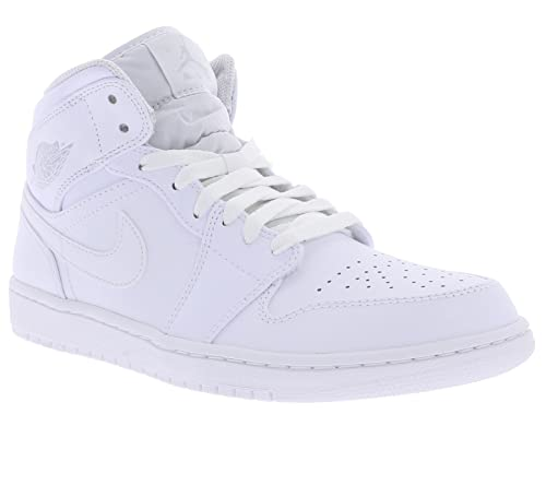 scarpe air jordan uomo collo alto