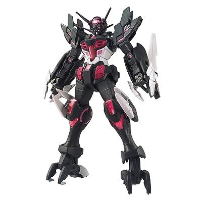 HGBD:R 1/144 Gundam G-Else: Toys & Games