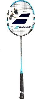 Babolat racchetta da badminton X-Feel Origin Essential 2018finiti 601288-136 X Feel Origin Essential