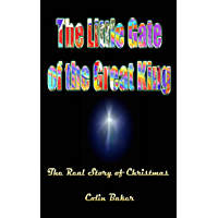 The Little Gate of the Great King