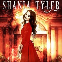 Shania Tyler