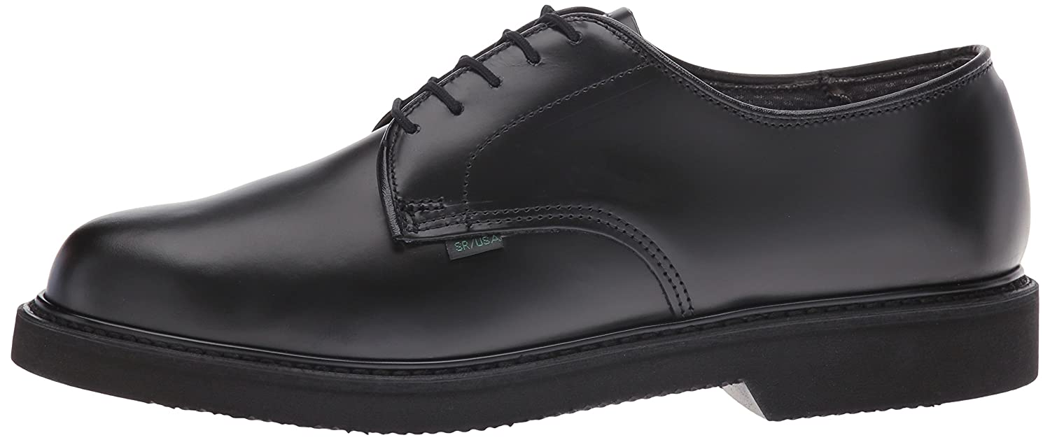 Bates Bates Bates Men's 56 Lites Uniform Oxford B009OXFFZY Fashion Sneakers 6ee21b