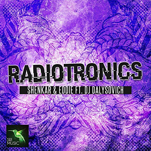 Various artists Stream or buy for $7.99 · Radiotronics