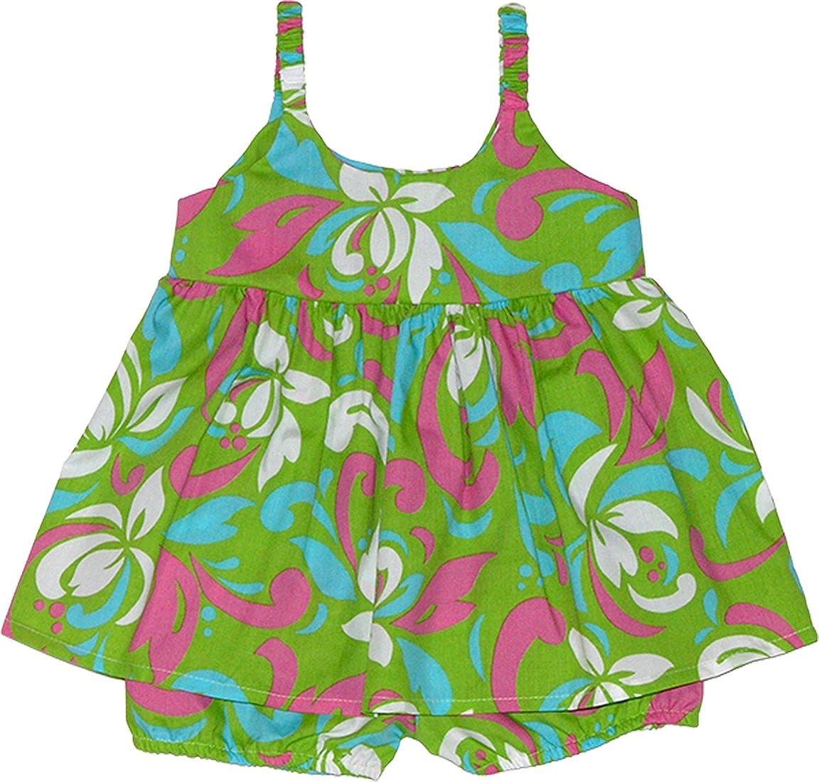 RJC Girls Bold Frolic Spree Bungee Dress