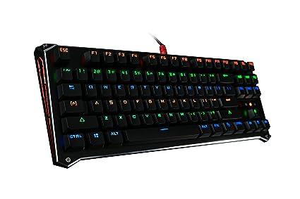 A4Tech 7200 Keyboard 64 Bit