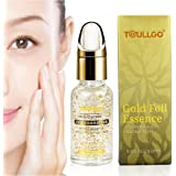 Hyaluronic Acid Serum, Anti-Aging Hyaluronic Acid Serum, hydration moisturiser for the face, Best Pure Hyaluronic Acid Moisturiser for Face, Plumps and smoothes fine lines and wrinkles, Helps Reduce Wrinkles for Youthful and Radiant Skin - 20 ml