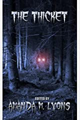 The Thicket (Project 26 Book 20) Kindle Edition