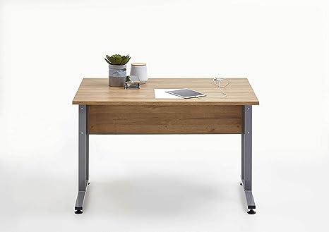 Arredamento Scrivania Antica : Avanti trendstore ferron scrivania elegante in laminato di