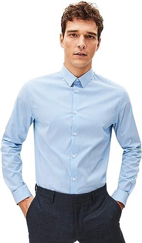 Celio Pavantouls Camisa para Hombre